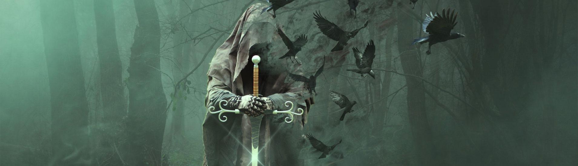 edel-elements-fantasy-banner